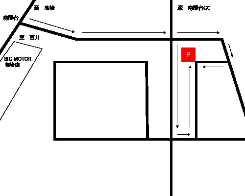 20160418_map01-01